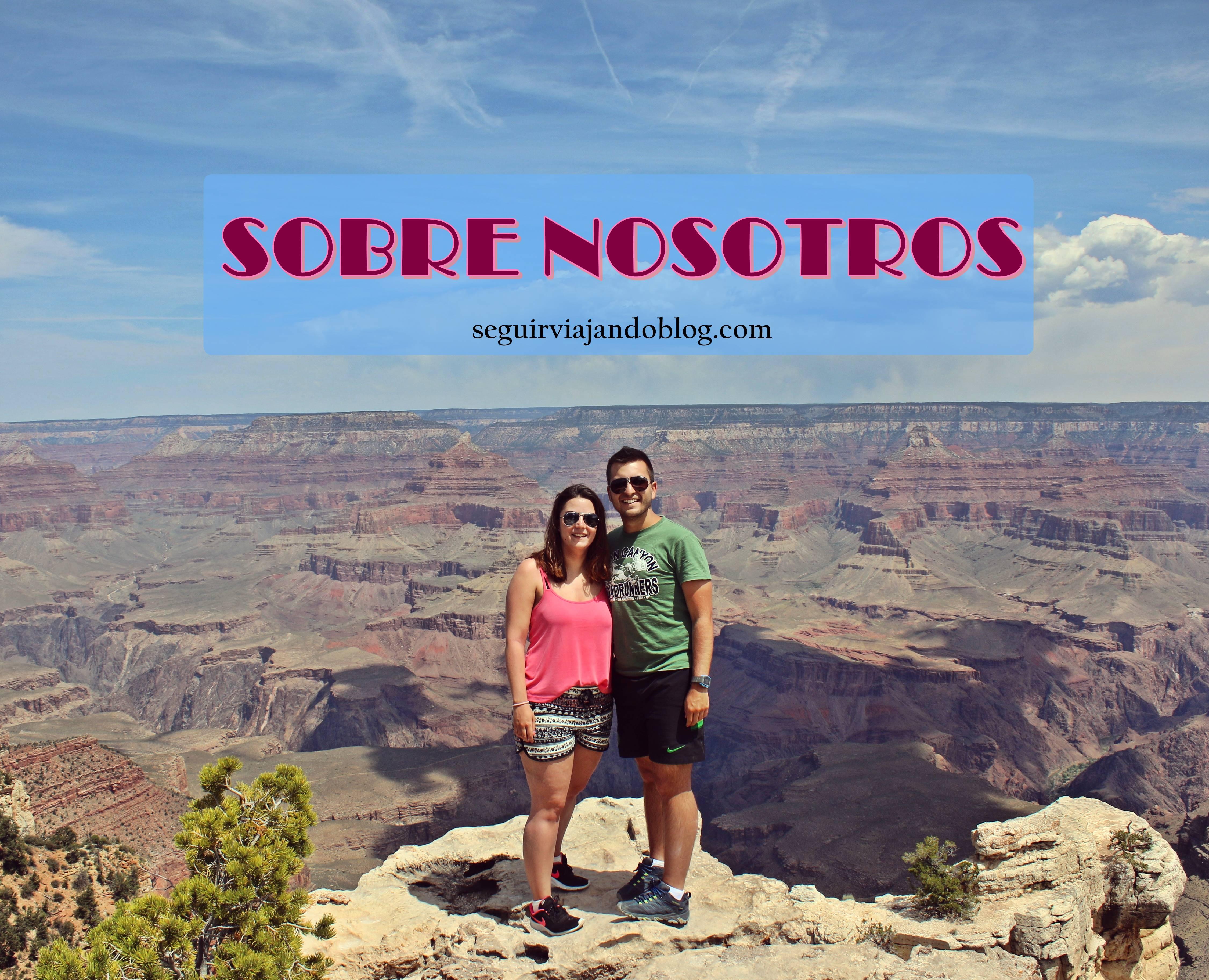 """Foto portada """"Sobre Nosotros"""""""